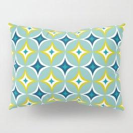 Astral - Slingshot Pillow Sham