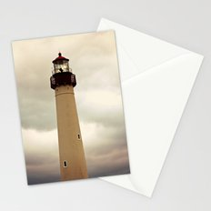 Come Home Safe Stationery Cards