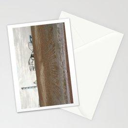 FUNLAND 03 Stationery Cards