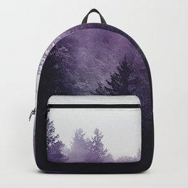 Dusk to dawn Backpack