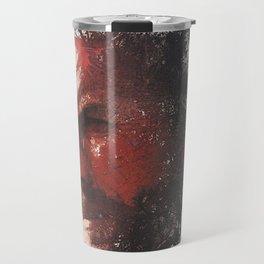 Eastwood Travel Mug
