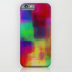 Bright#1 Slim Case iPhone 6s