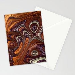 Taffy Stationery Cards