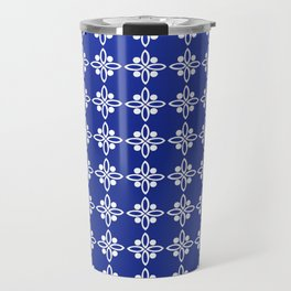 Dapprite Travel Mug
