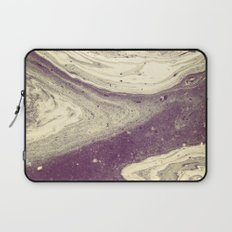 Crater Laptop Sleeve