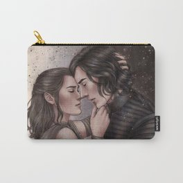 Reylo - Force Bonded Carry-All Pouch