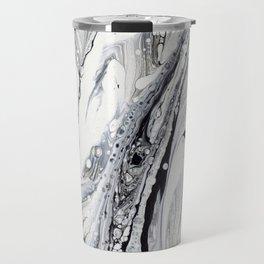 Orca Travel Mug