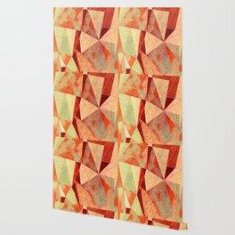 Futura 1 Wallpaper