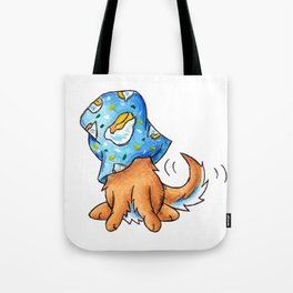 Is This for Me? Tote Bag