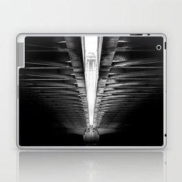 underworld Laptop & iPad Skin