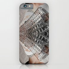 Emily iPhone 6s Slim Case
