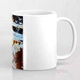 Vestiges Coffee Mug