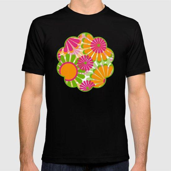 FD34 T-shirt
