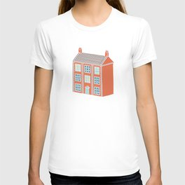 Little Big House T-shirt