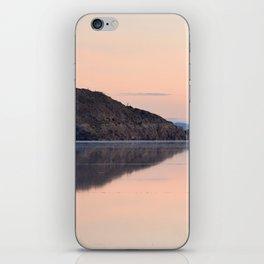 Salar de Uyuni 3 iPhone Skin