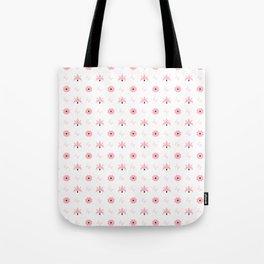LV BlackPink Tote Bag