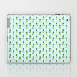 Pineapples 3.0 Laptop & iPad Skin