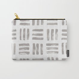 imprint 2 Carry-All Pouch