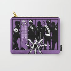 Mystery Men - The Other Guys Carry-All Pouch