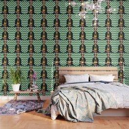 Frida Kahlo Photography I Wallpaper