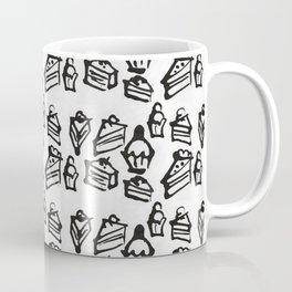 Cake Shop Coffee Mug