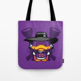 Hello Drakie Tote Bag