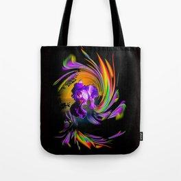 Fertile imagination 18 Tote Bag