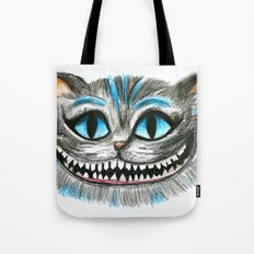 What do you call yourself? Tote Bag