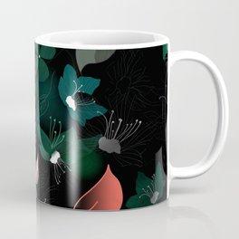 Naturshka 9 Coffee Mug