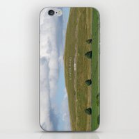 england iPhone & iPod Skins featuring England by PICSL8
