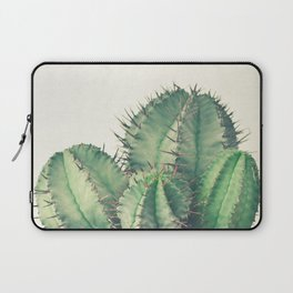 African Milk Barrel Laptop Sleeve