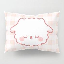Ovejita Pillow Sham