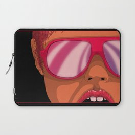 Avid Aversion Laptop Sleeve