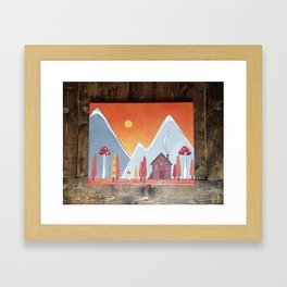 Stardew Valley Framed Art Prints | Society6