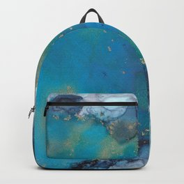 The Storybook Series: The Little Prince Backpack