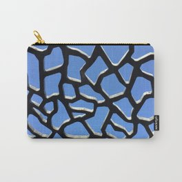 Mucem Carry-All Pouch