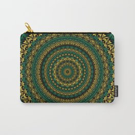 Mandala 230 Carry-All Pouch