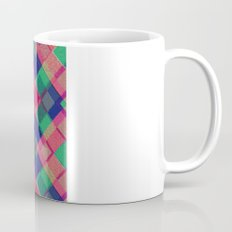 Zagpink Mug
