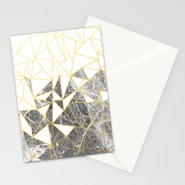 Ab Marb Stationery Cards