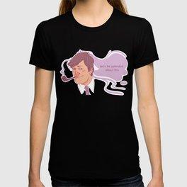 Splendid Stephen Fry T-shirt