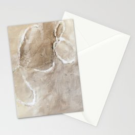 Glyph 5D Stationery Cards