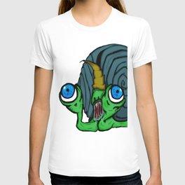 Slimerh! T-shirt