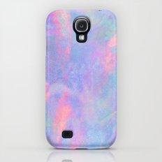 Summer Sky Galaxy S4 Slim Case