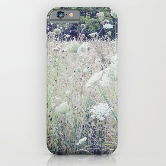 St. James Park iPhone & iPod Case