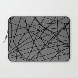 paucina v.2 Laptop Sleeve