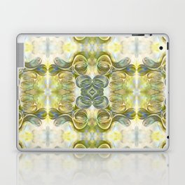 Mneme Laptop & iPad Skin