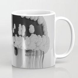 GLUBZ Coffee Mug