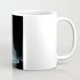 TRON PORTAL Coffee Mug