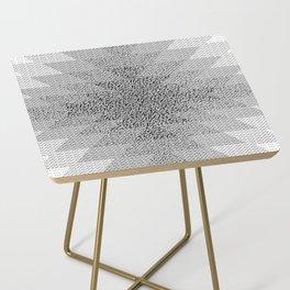 UFOlk 3 Side Table