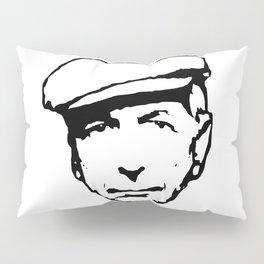 Cohen Pillow Sham